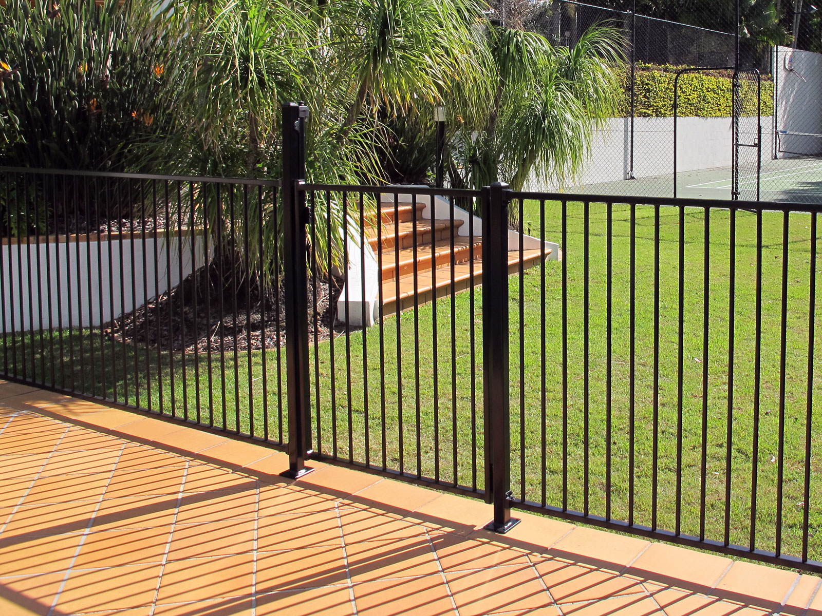 lakehaven-Fence-Gates